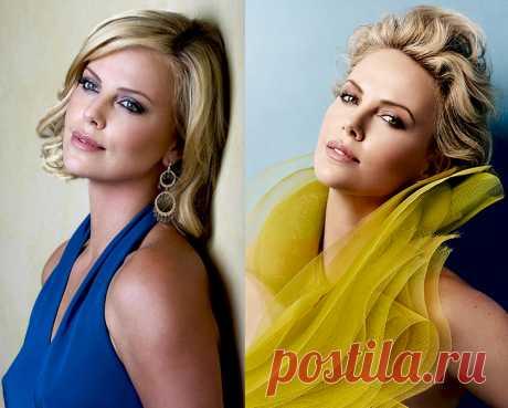 57 актрис блондинок самых красивых и сексуальных в Голливуде и Европе
