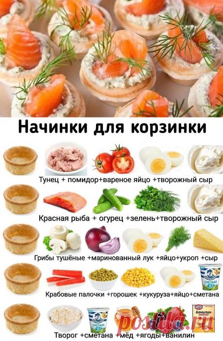 Picture - Search