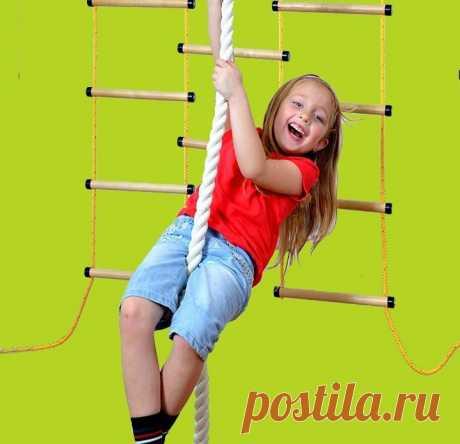 Подвижные игры для детей дома: 39 вариантов для ребенка любого возраста | Блог valsport.ru