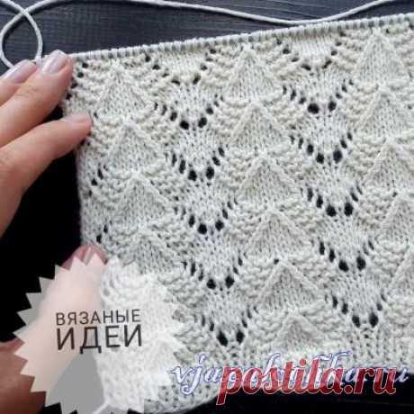 Beautiful pattern spokes