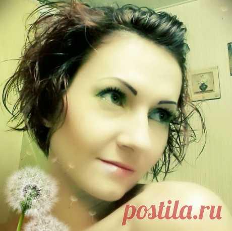 Анна Драгомирова