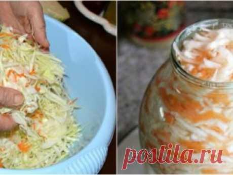 Запеченные помидоры с фаршем по-арабски: блюдо, которое станет фаворитом на твоем праздничном столе! — Копилочка полезных советов