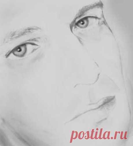 Илья Евтеев / Стихи.ру