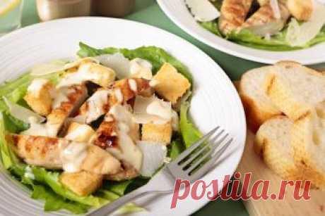Салати з сухариками: 5 простих рецептів | Смачно Як приготувати салат з сухариками. Рецепти приготування салатів з сухариками