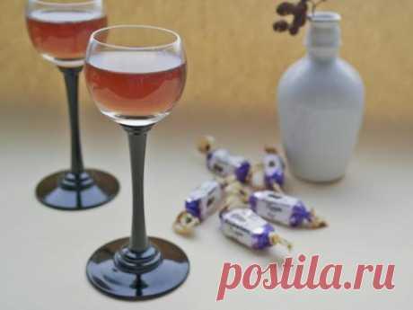 ༺🌸༻Домашний таллинский бальзам на пиве