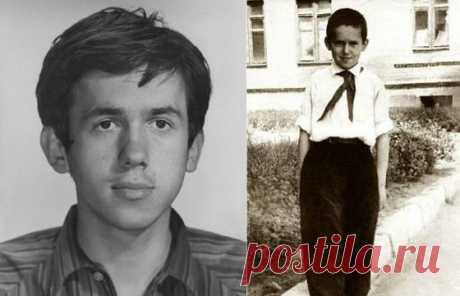 Из деревни родом: Станислав Садальский – на экране и в жизни   Деревенское хозяйство