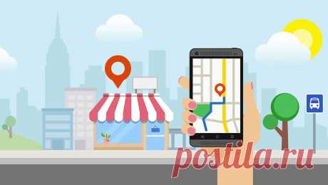 How To: Mastering Google My Business:  Local SEO strategy for any business is started by listing a business in Google My Business. This FREE listing increases chances of your company to highlighted in Google Maps, Local Finder, and the most importantly increase organic search rankings...