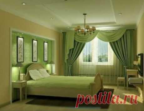 Выкройки штор для спальни (Шитье и крой) Выкройки штор для спальни//pagead2.googlesyndication.com/pagead/js/adsbygoogle.js (adsbygoogle = window.adsbygoogle || []).push({});