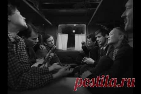 Телесериал Перевал Дятлова: кто снимался? Сюжетные линии Новый телесериал «Перевал Дятлова» 16 ноября 2020 года вышел на ТНТ. Речь идет о долгожданной премьере.