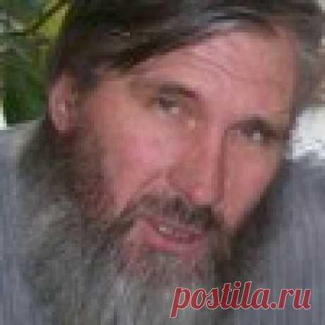 Вячеслав Котов