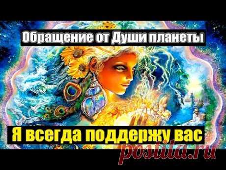 Я обращаюсь сейчас к населению более русскоязычному#Эра Возрождения - YouTube