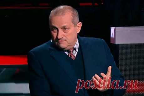 «Если бы РФ хотела убрать Скрипаля, он бы не выжил»: Кедми напомнил британцам историю ликвидации Бандеры
