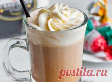 Кофе «Шеридан» | Кофе
