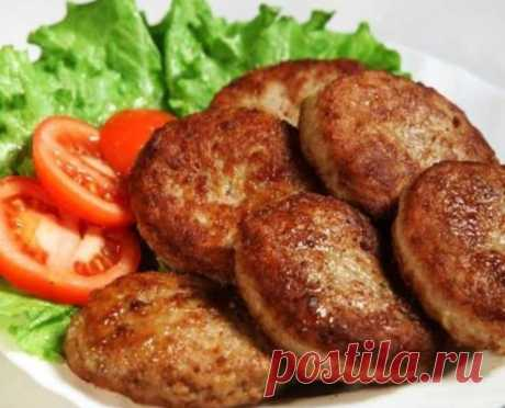 Куриная грудка ПП - рецепты: в духовке, мультиварке, сковороде и гриле
