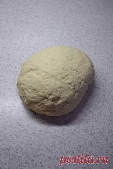 Штоллен с картошкой: рецепт для любителей экзотики | Дом Позитивного Огородника | Яндекс Дзен
