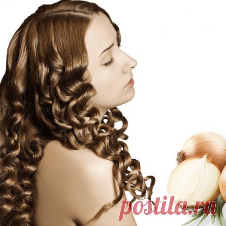 Las máscaras para el crecimiento de los cabello: las recetas eficaces de la belleza