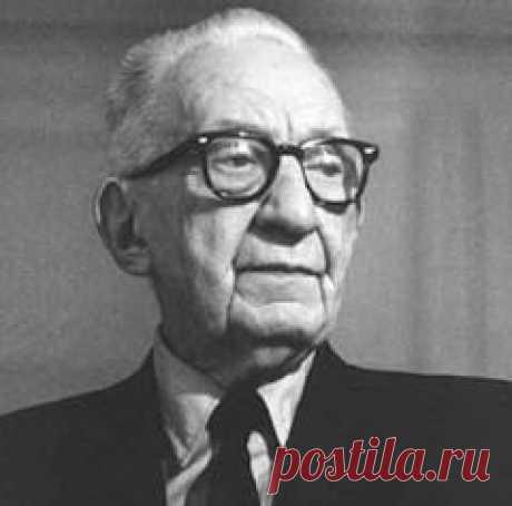 Сегодня 04 мая в 1881 году родился(ась) Александр Керенский
