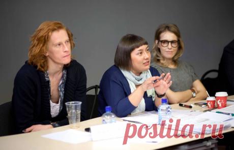 Как похудеть на 30 кг без диет и тренировок (полезные маленькие привычки)