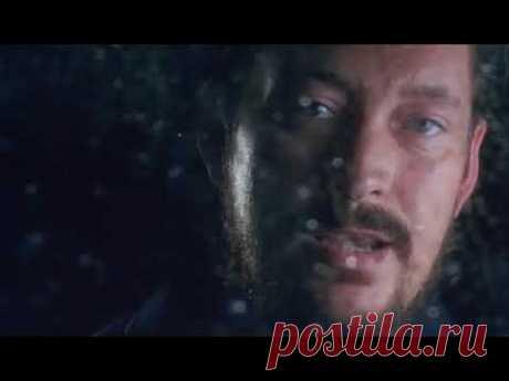 Chris Rea - The Road to Hell Pt 2 (официальное музыкальное видео)
