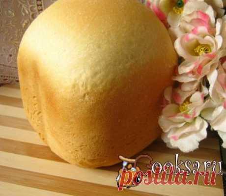 Французский хлеб рецепт с фото