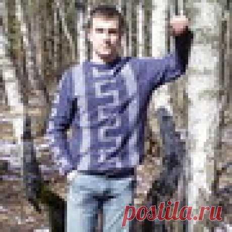 Роман Родионов