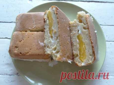 Готовлю у себя дома уличную корейскую еду «Яичный хлеб» - ооочень нежный, как пуховый - Пир во время езды Популярная уличная еда в Корее – яичный хлеб. Это – что-то среднее между нашим пирогом и бутербродом. И, поверьте, реально вкусно! Есть преимущество у уличной еды – она готовится для вас в вашем присутствии и под вашим контролем. То есть, можно тут же «отредактировать» рецепт, если вам что-то не понравится, или, напротив, захочется что-либо эдакое. …