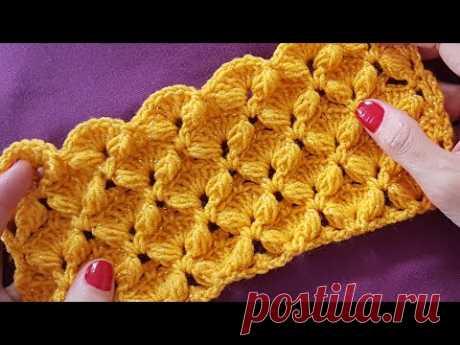 Kabartmalı Fiyonk Battaniye/ Yelek /3D Butterfly Puff