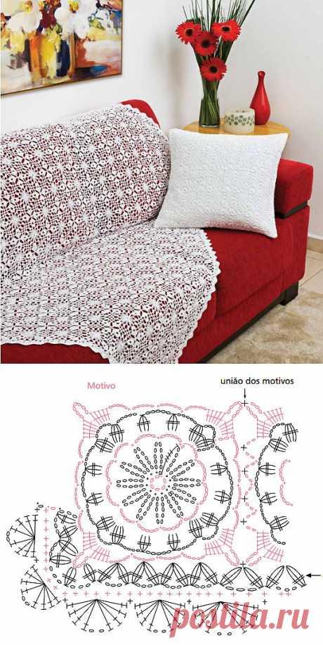 Crochet Patterns. Free Crochet | Laboratory household