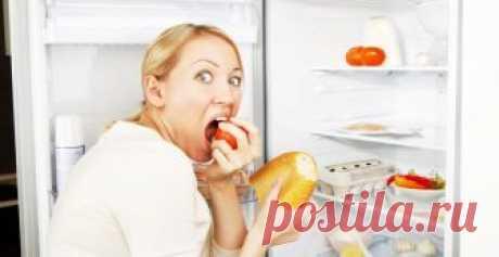 СТОП ЕДА!!! Как перестать жрать после праздников? — Фитнесомания для каждого!