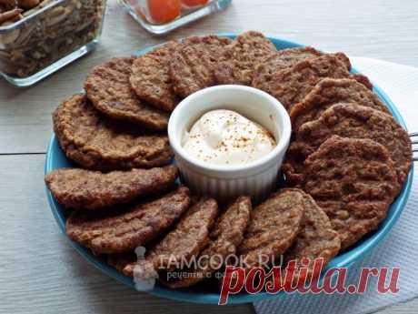 Гречаники с печенью — рецепт с фото пошагово. Вкусное, сытное и питательное блюдо из гречки и печени