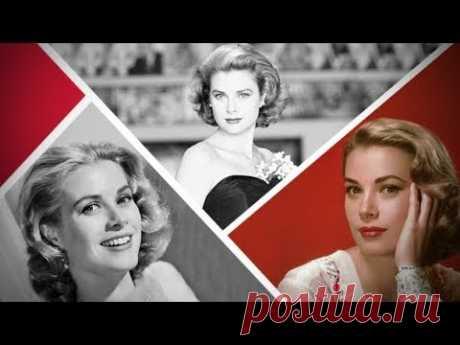Редкая красота и потрясающее самообладание помогли Грейс Келли сломить пантеон под названием Голливуд. https://mayasakura.ru/?p=12800 Грейс Патриция Келли род...