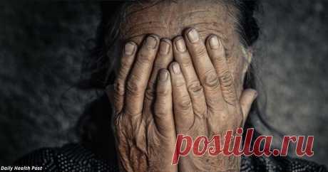 9 вещей, которые надо успеть, чтобы не допустить слабоумия в старости!  Деменция и болезнь Альцгеймера — это не шутки!