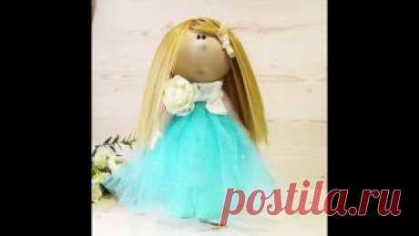 Крепим трессы к голове куклы Трессы я заказываю здесь: https://ru.aliexpress.com/store/product/1pcs-hair-refires-bjd-hair-15cm-100CM-black-gold-brown-khaki-white-grey-color-short-straigh...
