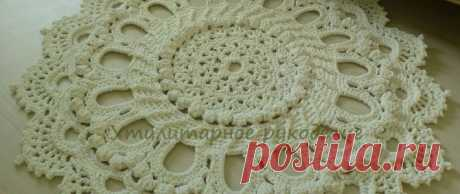 Лавка рукодельниц - Интернет-магазин ковров ручной работы и товаров для рукоделия