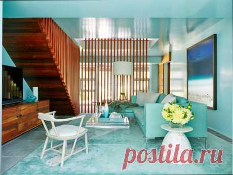 Низкий потолок: как сделать его высоким и декоративно привлекательным | Houzz Россия