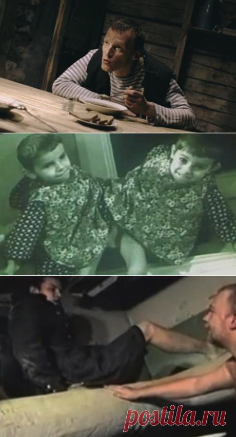 3 Российских фильма, которые под строгим запретом в США | КиноЛайв | Яндекс Дзен