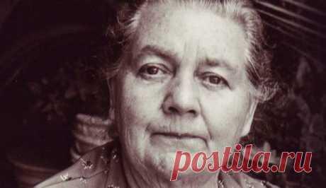 Из 2х простых ингредиентов, эта женщина создала лекарство от рака! Но правительство заставило ее замолчать!