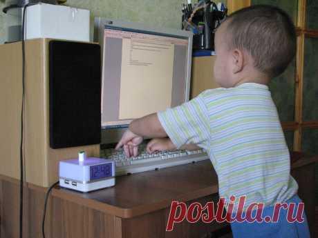 Почему важно готовить ребенка к бизнесу с детства | Рамазан Сисангалиев | Яндекс Дзен