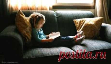 Четыре случая, когда ребенка опасно прописывать в свою квартиру | Юридические тонкости | Яндекс Дзен