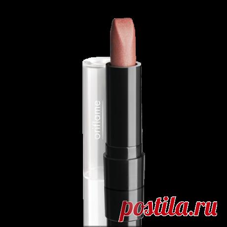100% of color (21141) lipstick Lipstick – Make-up | Oriflame