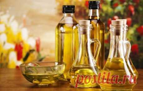Польза высокоолеинового масла, возможный вред, кому высокоолеиновое