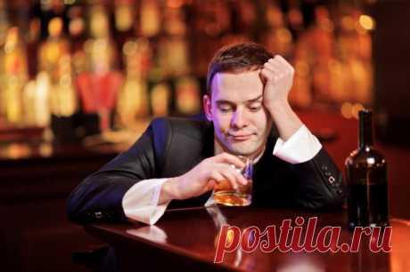 Какой знак зодиака самый пьющий