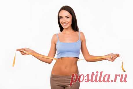 Диета тощая: на 7, 14 и 20 дней, меню, отзывы и результаты, 7 кг 1 неделя, нереальное похудение на 12 кг за 1 неделю, выход