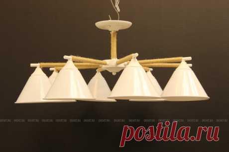 Недорогие лампы оптом купить в магазине в наличии и под заказ Новороссийск