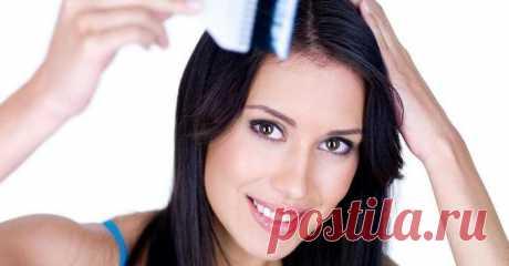 Даже черные волосы можно осветлить, народные и салонные методы Чем осветлить черные волосы в домашних условиях или в салоне. Какие способы осветления в салоне самые эффективные, но вредные для волос. Как осветлить черный цвет волос народными средствами.