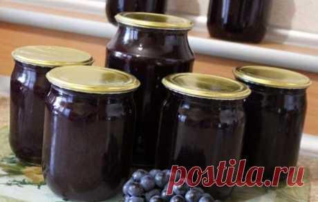 El zumo de uvas en las condiciones de casa. Como hacer svezhevyzhatyy el zumo de uvas - la receta y la preparación. »Suseki
