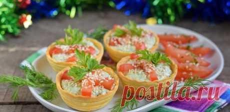 «Закуска с авокадо и сыром Фета .» — карточка пользователя Наталья Р. в Яндекс.Коллекциях
