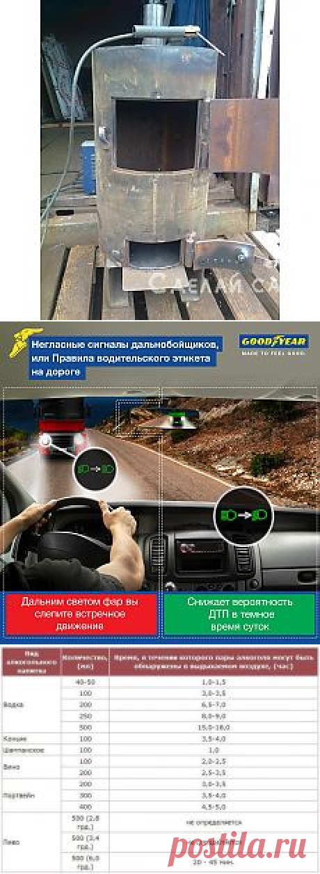 (709) Entering - the Mail.Ru Mail