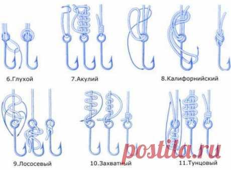 Как определить диаметр лески для рыболовного крючка: 6 тис. зображень знайдено в Яндекс.Зображеннях