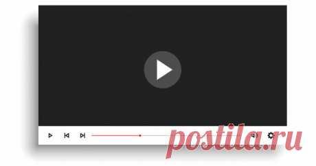 Поделиться частью видео на YouTube: | «Компью-помощь»